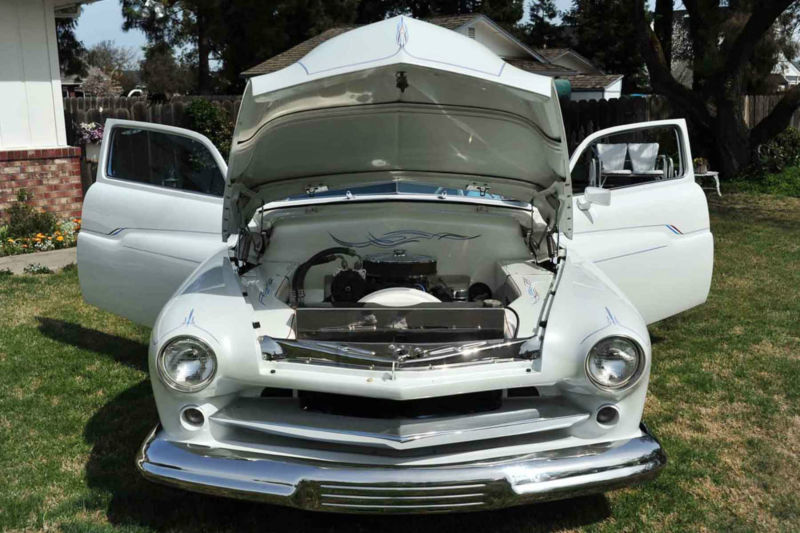 Mercury 1949 - 51  custom & mild custom galerie - Page 5 T2ec1630