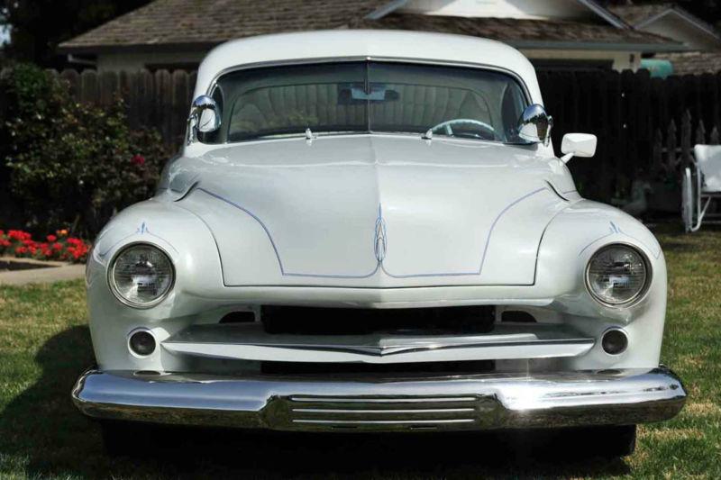 Mercury 1949 - 51  custom & mild custom galerie - Page 5 T2ec1633