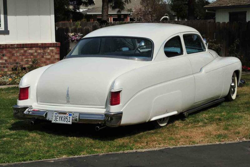 Mercury 1949 - 51  custom & mild custom galerie - Page 5 T2ec1634