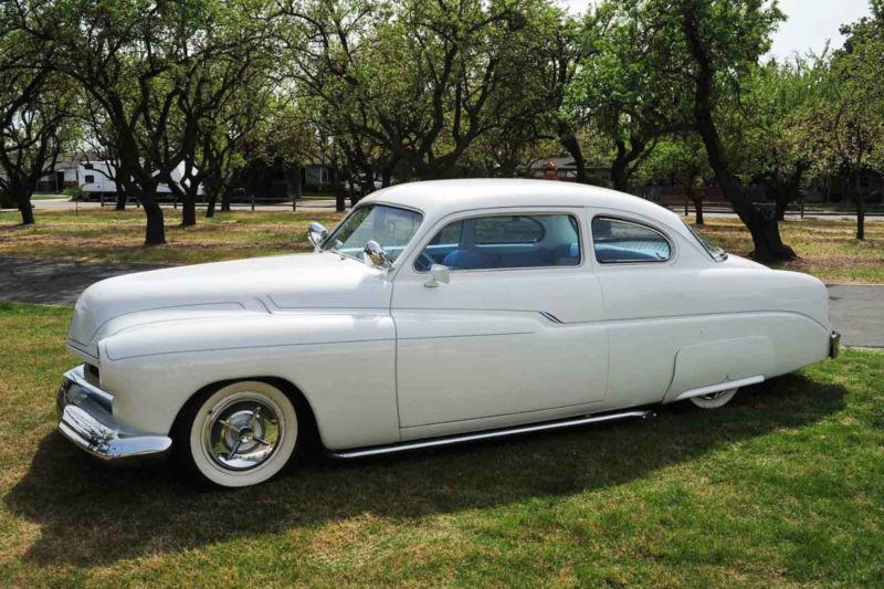 Mercury 1949 - 51  custom & mild custom galerie - Page 5 T2ec1635