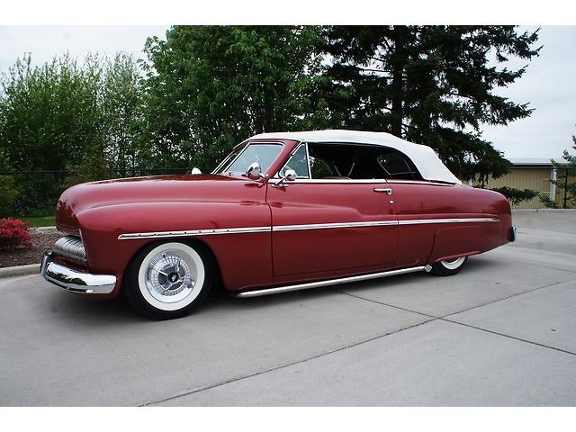 Mercury 1949 - 51  custom & mild custom galerie - Page 6 T2ec1652