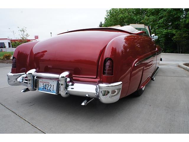 Mercury 1949 - 51  custom & mild custom galerie - Page 6 T2ec1654
