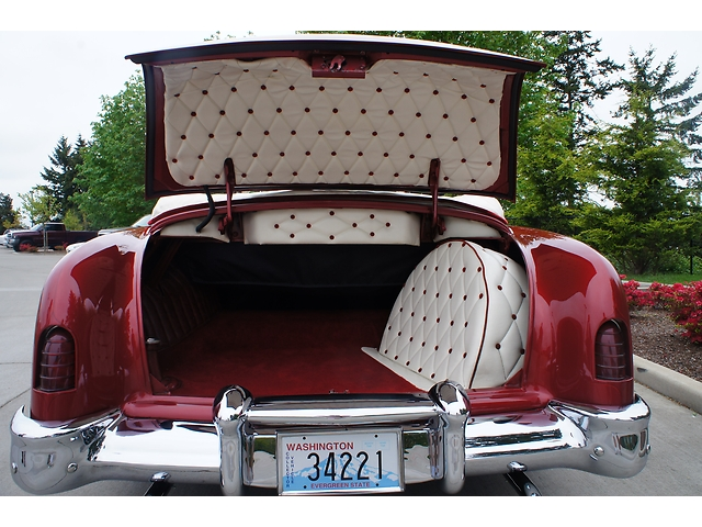 Mercury 1949 - 51  custom & mild custom galerie - Page 6 T2ec1656