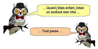 """Les """"Stupid Zèbres"""" c'est nous... - Page 5 Images10"""