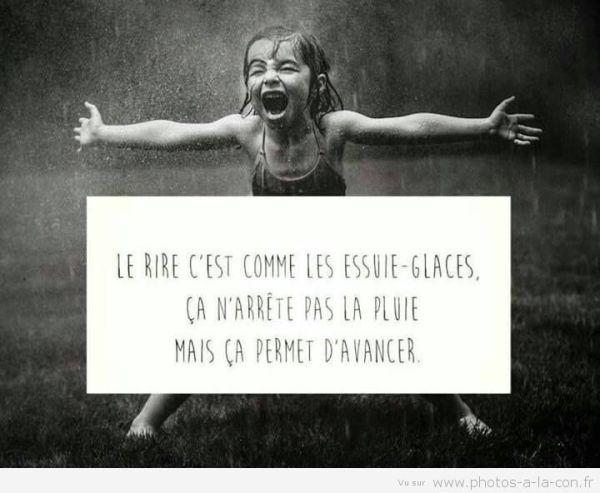 """Les """"Stupid Zèbres"""" c'est nous... - Page 5 Pluie10"""