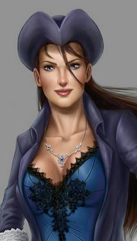 Bottin des avatars pris Lady_o10