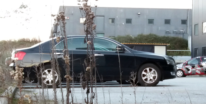 DR Motor: rinascita o nuovo fiasco? 16325410