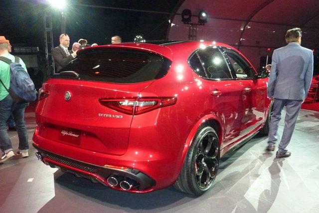 Alfa Romeo Stelvio...arriva!! Alfa-r10