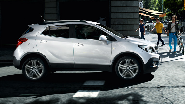 DR Motor: rinascita o nuovo fiasco? - Pagina 2 Opel_m10
