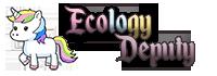 Saison 8 - Evenement #2 - The Last Unicorn - Page 2 Ecolog11