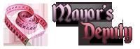 [Pacifica] Il faut se serrer les coudes entre vilains (rendez-vous de 2h30pm) Mayor_10