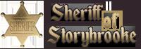 Armie Hammer & Rose Leslie Crackship Sherif10