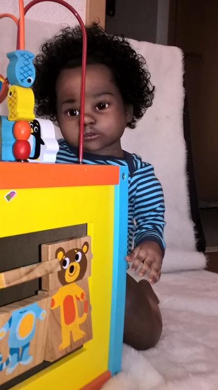 Anna Lucia ethnic toddler Anna_l10