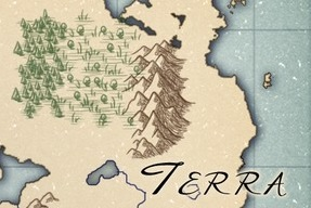Ajout de lieux à la carte d'Albion Sans_t10