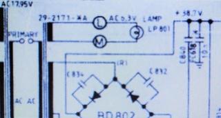 Aiuto... Proton P1100  - Pagina 2 Prot_110