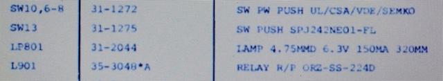 Aiuto... Proton P1100  - Pagina 2 Prot_211