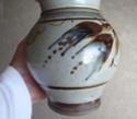 Unknown potter ubiquitous decoration P1070620