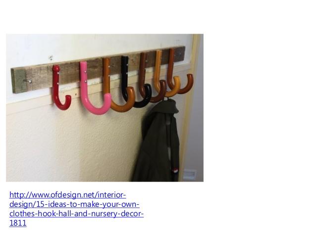 Des petites idées collectées sur le web - Page 2 -14-6310