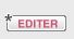 Présentation Vince92 Editer10