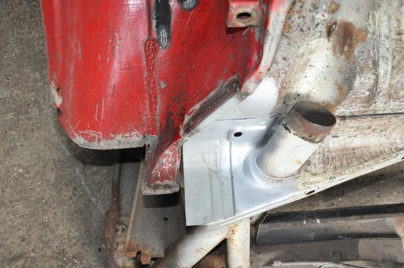 Cab 68 chez ATELIER K Dsc_0142