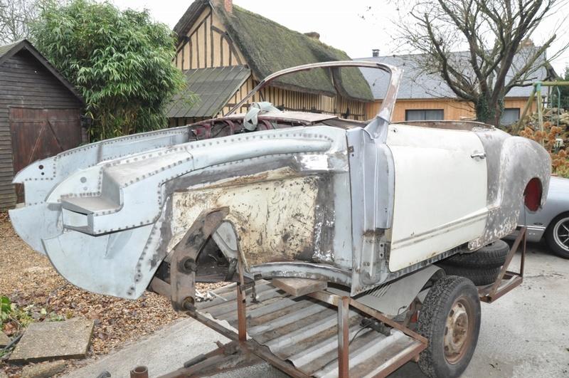 Cab 68 chez ATELIER K Dsc_0162
