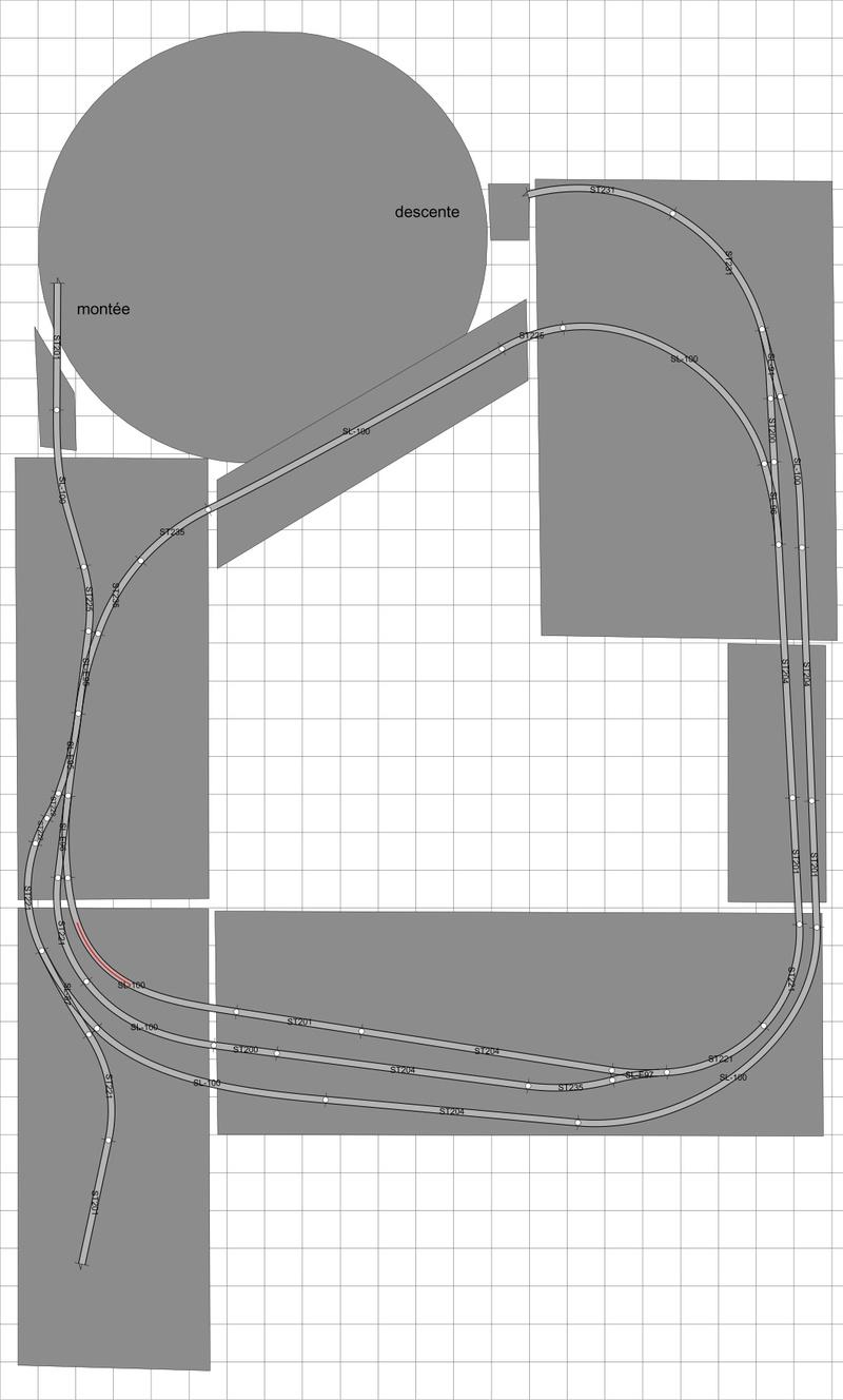 conseil réseau alainlep - Page 2 Trace_11
