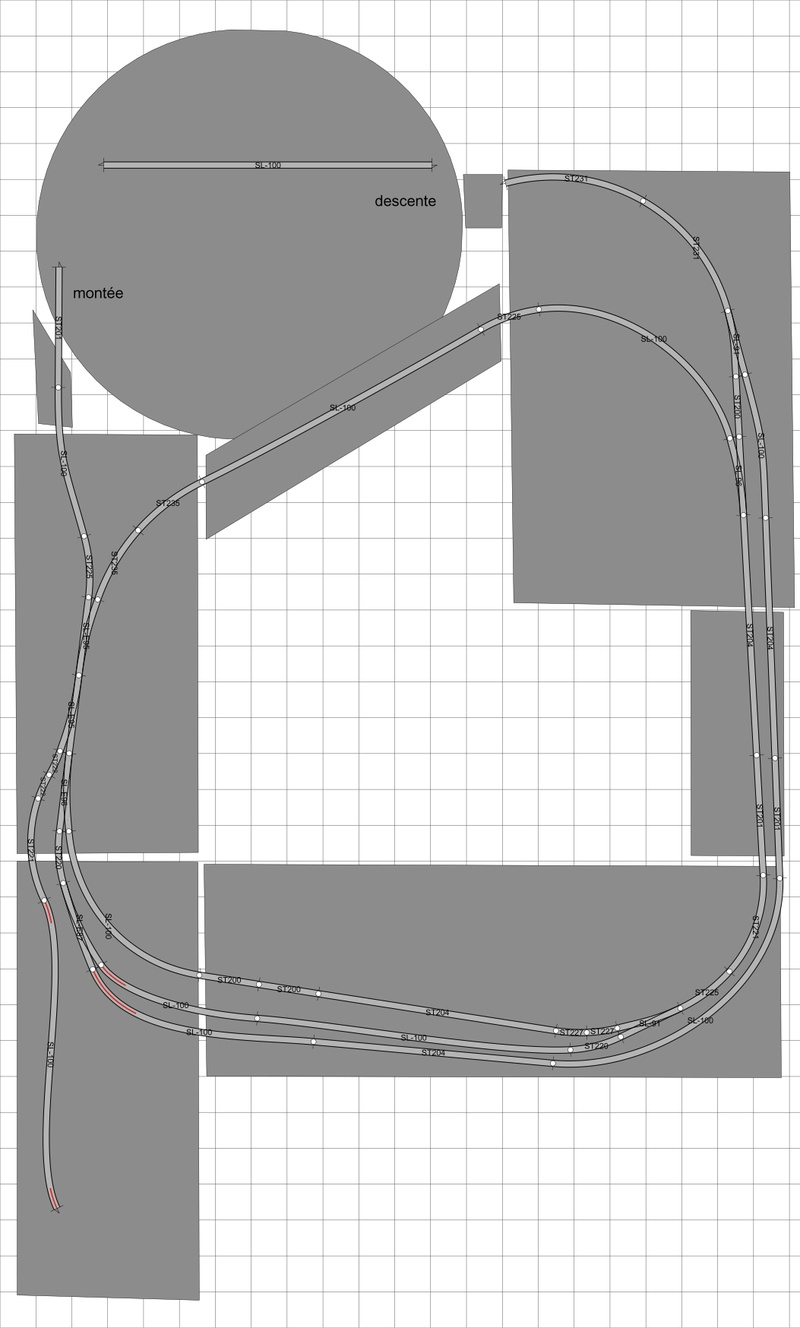 conseil réseau alainlep - Page 2 Trace_13