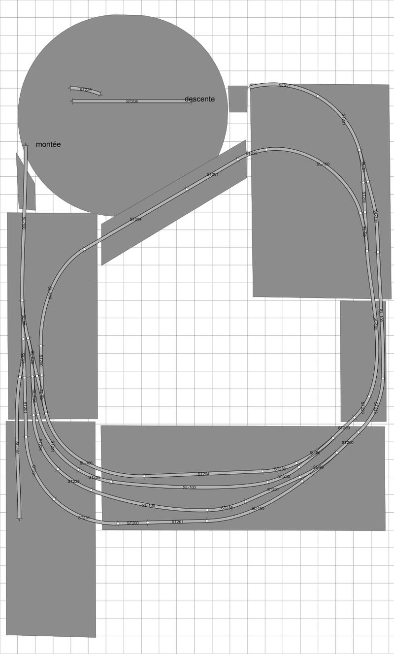 conseil réseau alainlep - Page 2 Trace_14