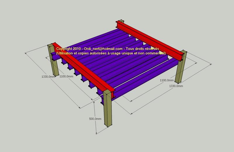 Projet Cnc Cnc210