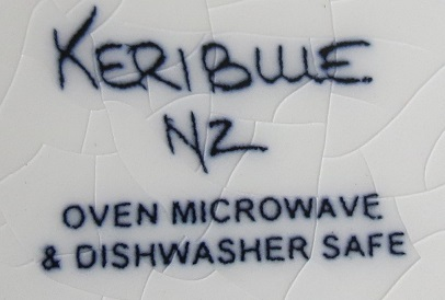 marks - Keriblue NZ Keribl11