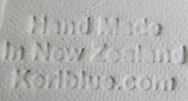 Keriblue NZ Keribl12