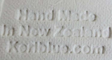 marks - Keriblue NZ Keribl12