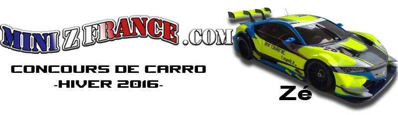 Vote pour le concours de carrosseries -Hiver 2016- Zy_hiv11