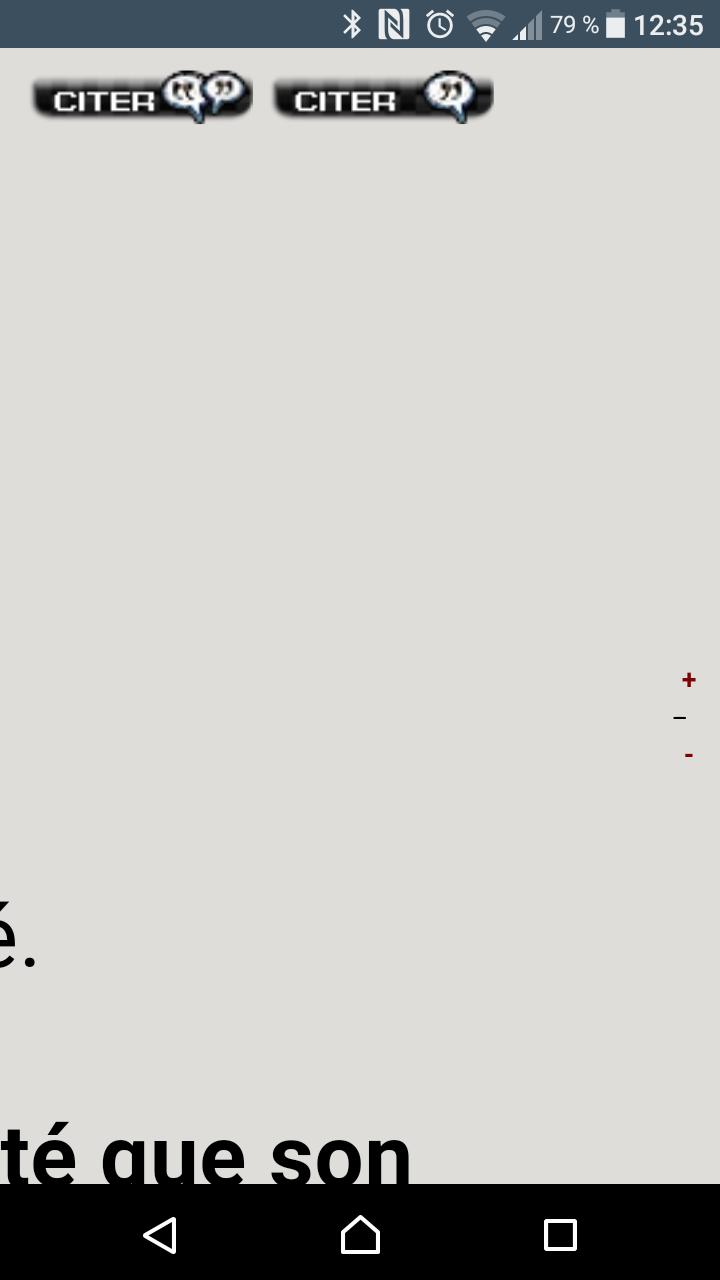 [FORUM]NOUVELLES OPTIONS! Liker/Points de Réputation/Merci/Résolu - Page 2 Screen11