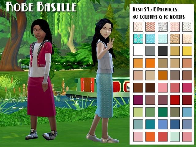 Les téléchargements sur Sims Artists - Page 23 Jupe-b10