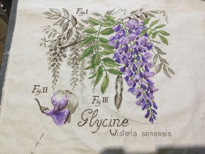 """SAL """"un trésor dans mon tiroir"""" - Page 13 Img_1411"""
