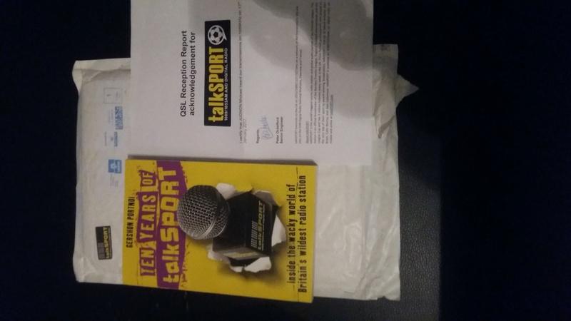 talksport 1089 khz 20170111