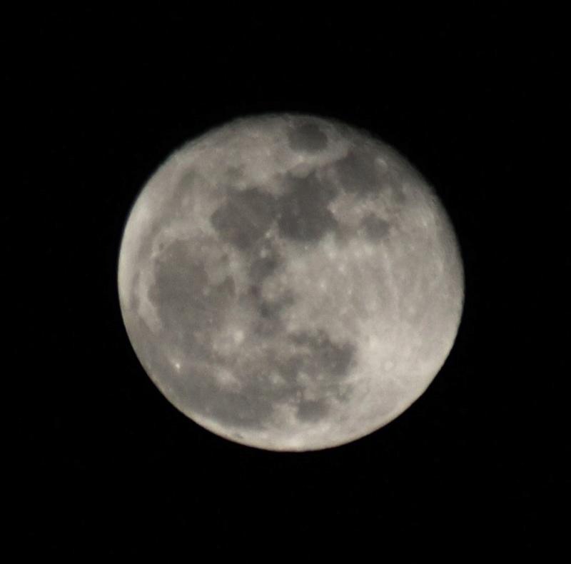La Lune - Page 7 Lune_112