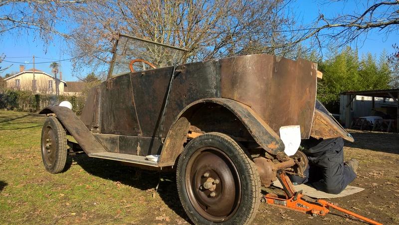 Renault KJ1 1924 21_01_23