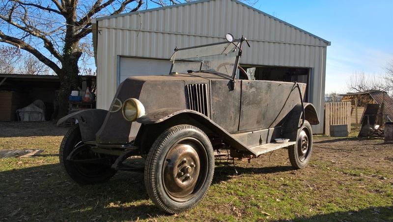Renault KJ1 1924 21_01_24
