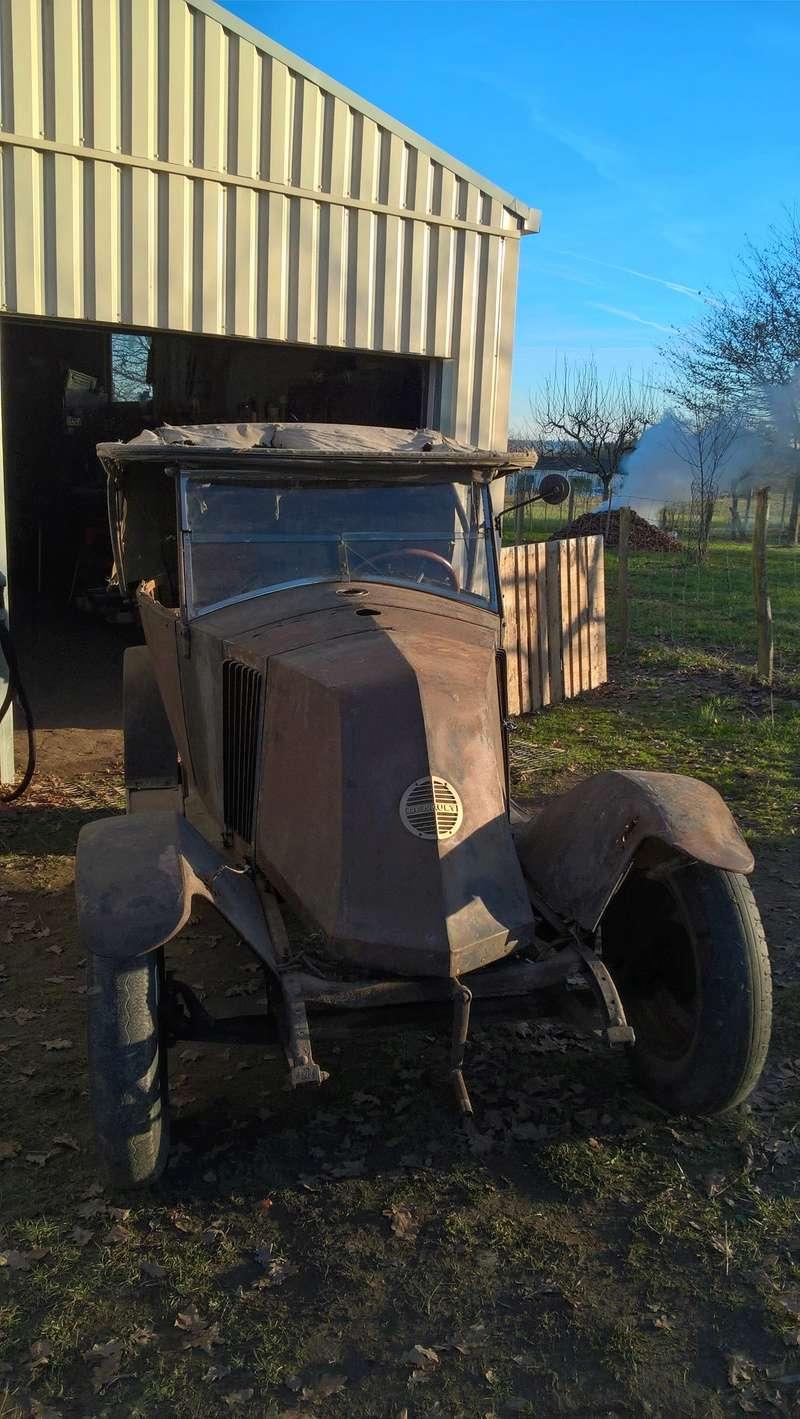 Renault KJ1 1924 27_12_11