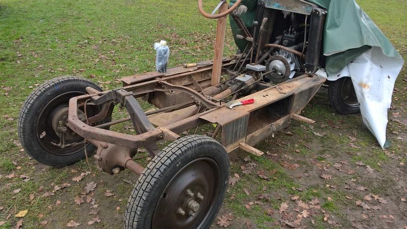 Renault KJ1 1924 Wp_20113