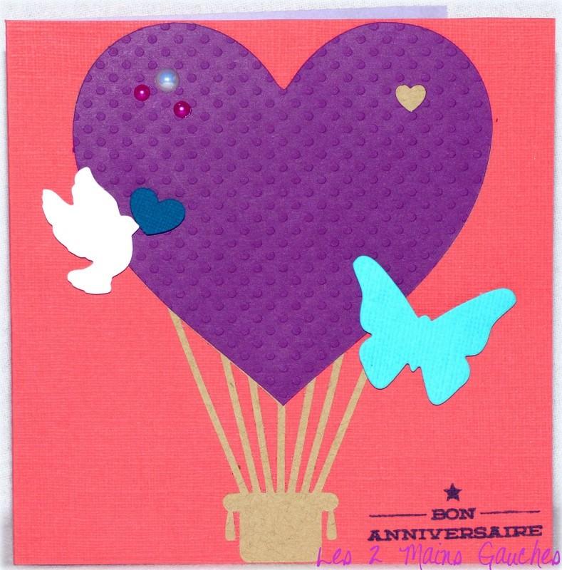 Joyeux Anniversaire Violette  10489710