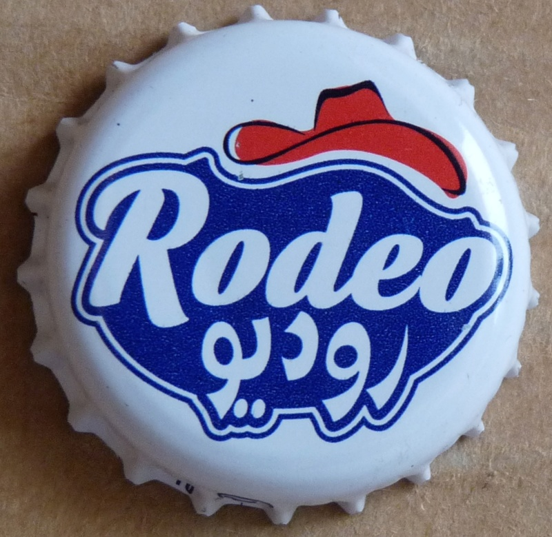 """Jeux des thematiques  """" chapeau """" - Page 5 Rodeo_10"""