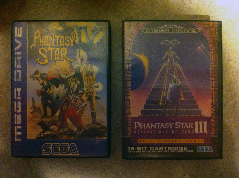 [ESTIM] Jeux NES ASD, Jeux Megadrive, Jeux N64 Img_1013