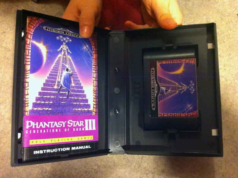 [ESTIM] Jeux NES ASD, Jeux Megadrive, Jeux N64 Img_1111