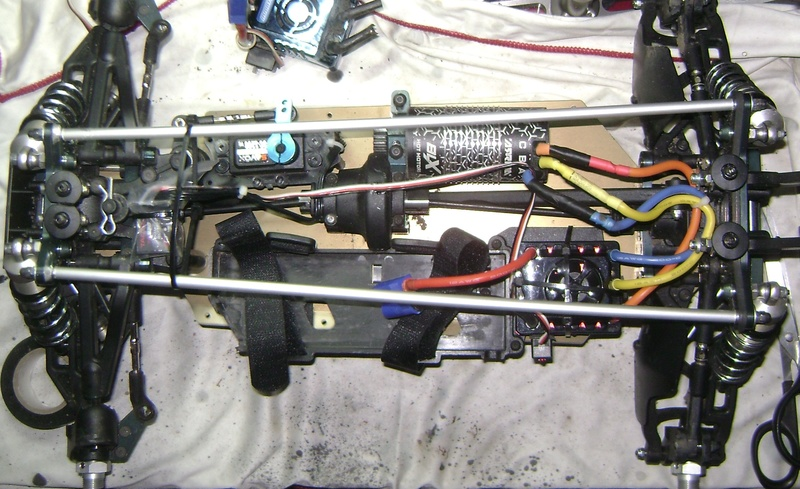 MUGEN MBX 7 T / 7TR Eco & 7R eco pas comme les autres de Trankilou & Trankilette - Page 5 03_02_24