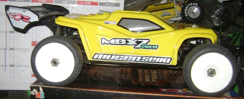MUGEN MBX 7 T / 7TR Eco & 7R eco pas comme les autres de Trankilou & Trankilette - Page 6 04_02_20