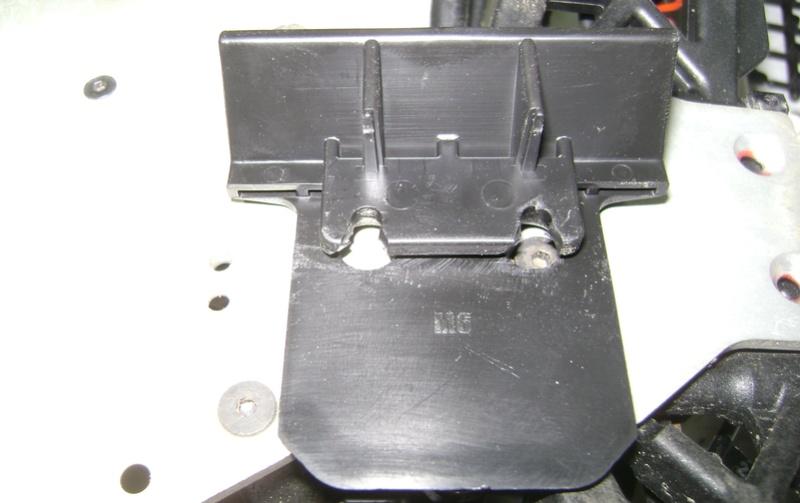 Les  Mugen MBX5R & MBX5T - pas comme les autres de Trankilou & Trankilette - Page 20 08_02_18