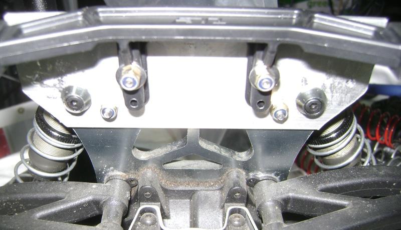 Les  Mugen MBX5R & MBX5T - pas comme les autres de Trankilou & Trankilette - Page 20 08_02_30